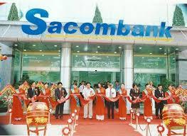 Ngày 20/10/2019 Sacombank HT Thanh Lý 38 nền đất và 8 căn nhà liền kề Khu Tên Lửa