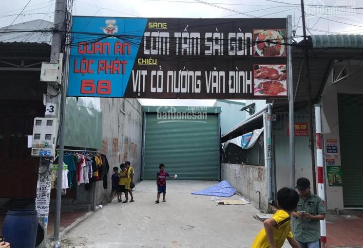 Bán lô nhà đất đường NA9 KDC Việt Sing vị trí đất nằm gần ngã tư BB KD đa ngành nghề gần chợ 78 79
