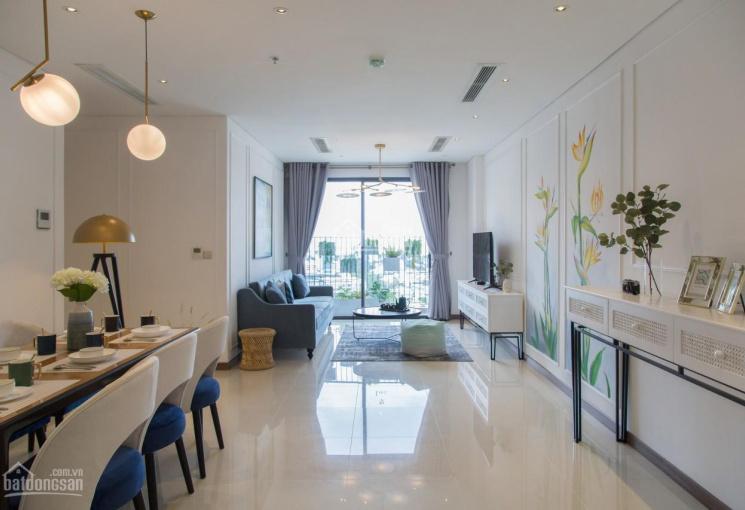 Gia đình cần tiền, bán căn hộ view viển, tại trung tâm Đà Nẵng, có hợp đồng thuê sẵn, 093333 4787