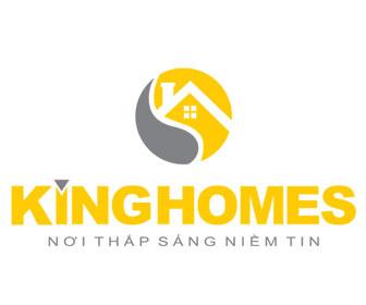 Cho cho thuê nhà phố trống, diện tích 80m2 An Phú An Khánh, Quận 2, chỉ 25 triệu/tháng