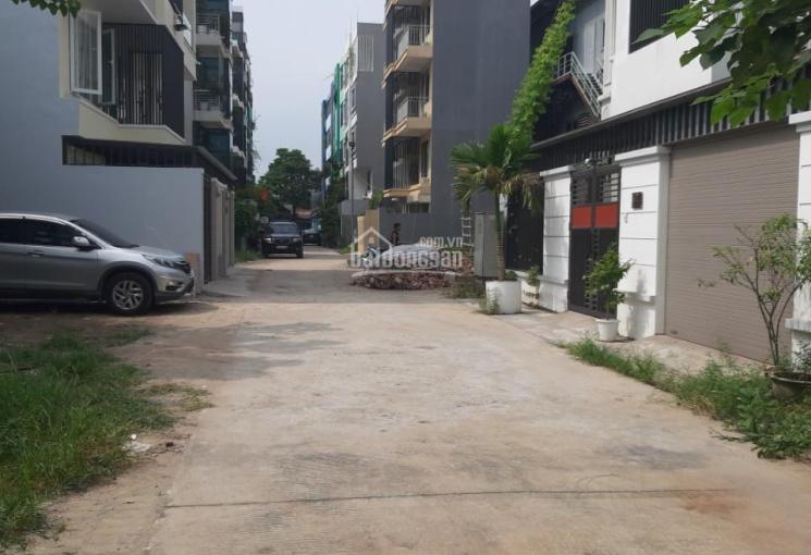 Chính chủ bán 90m2 đất Thanh Bình, Mỗ Lao, Hà Đông, Hà Nội. LH: 0343809753