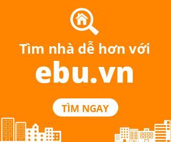 Full bảng hàng trực tuyến toàn bộ 100 An Bình City