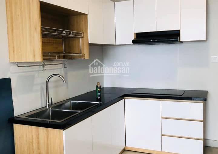 Chính chủ cho thuê căn hộ M - One Gia Định 2 phòng ngủ, 2WC 69.30m2 NTCB giá 13 triệu/tháng