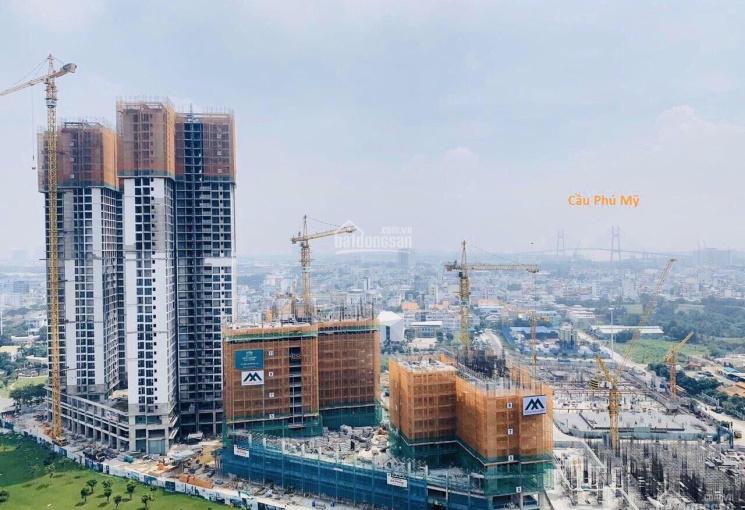 40 căn nội bộ Eco Green SG, chỉ 2,8 tỷ/căn, full NT, CK 10%, hỗ trợ LS 0% LH: 0902 808 693
