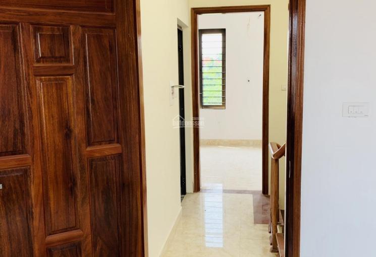 Chính chủ bán một căn mới xây cực đẹp cực tiện nghi ở Đa Sỹ - Kiến Hưng - Hà Đông - Hà Nội