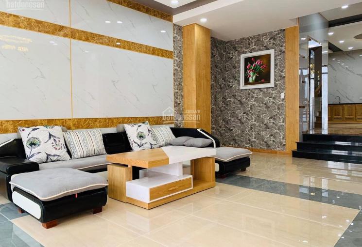 Bán một siêu phẩm phường Thắng Tam đường Xô Viết LH 0983605285