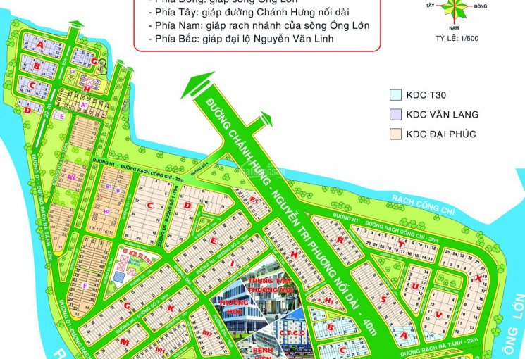 Bán nhà hướng Đông khu Trung Sơn, 6x20m, trệt, lửng, 3 lầu, nhà đẹp, giá bán 13.5 tỷ
