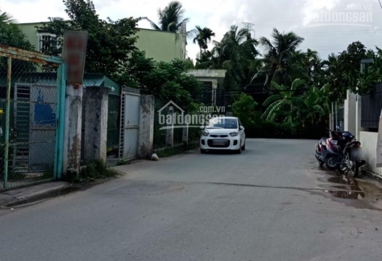 Đi NN bán lại nhà 69m2 đường Tô Ngọc Vân , 1T3L giá 3.5 tỷ, SHR, LH: 0898861807