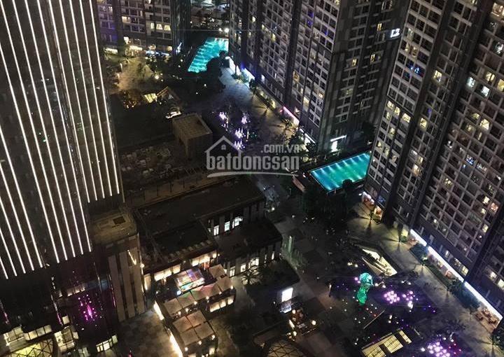 Bán nhà mặt phố LÊ HỒNG PHONG phường 10 Quận 10-(4.5x15m) 2 lầu_Giá rẻ 23.5 tỷ tl
