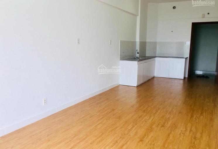 Cần cho thuê căn hộ Hưng Ngân, Quận 12
