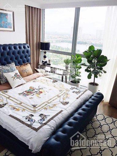 Chủ nhà siêu dễ thương cần cho thuê 5 căn hộ Vinhomes 1PN, 2PN, 3PN, 4PN (giá tốt nhất)