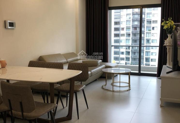 Chị chủ nhà xinh đẹp muốn nhượng lại căn 3PN full nội thất(như hình) dự án Newcity Thủ Thiêm Q2