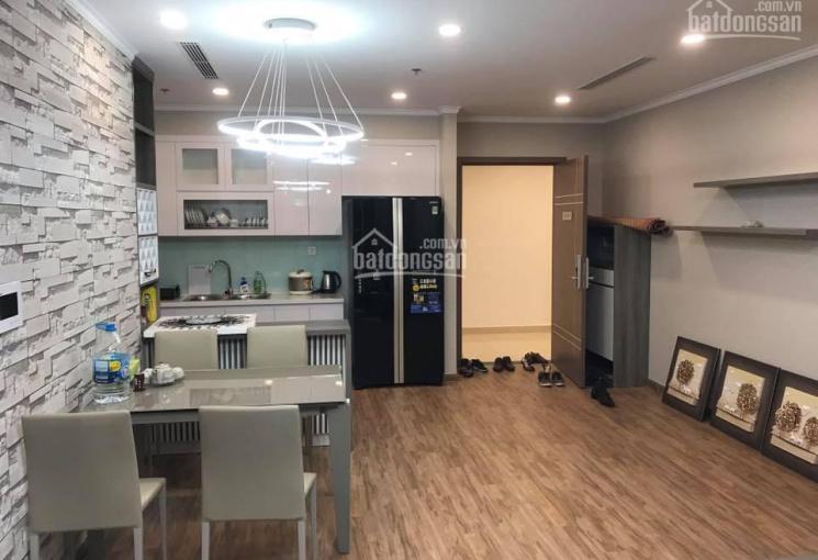 Cho thuê 2 căn Golden Place Mễ Trì, 86m2, 2PN đồ cơ bản và đủ đồ từ 12 tr/th. LH: 0969029655