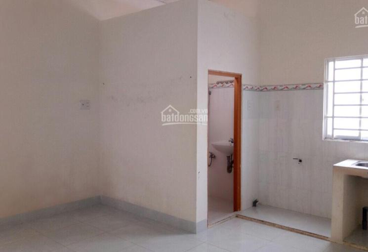 Cho thuê phòng trọ vip tại đường Triệu Quốc Đạt - Vĩnh Hòa, Nha Trang (Hòn Xện)