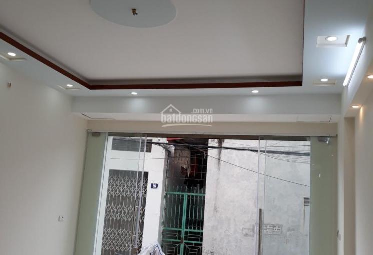 089.9269.489. Bán nhà 3 tầng xây mới thiết kế đẹp đường Khúc Thừa Dụ, Vĩnh Niệm, Lê Chân, Hải Phòng