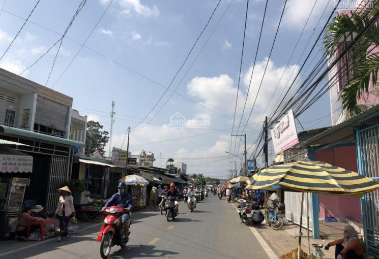 Bán đất nông nghiệp hơn 1000m2 tại Vĩnh Thanh, giá rẻ, có sổ đầy đủ, LH: 0338611051