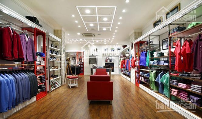 Cho thuê cửa hàng mặt phố Nguyễn Siêu, Hoàn Kiếm: DT 40m2 MT 5m, cửa hàng đẹp, KD tốt, 0936030855