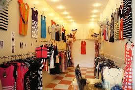 Cho thuê cửa hàng riêng biệt MP Lạc Trung, Hai Bà Trưng, DT 70m2, MT 4m, 17tr/th, LH 0936030855
