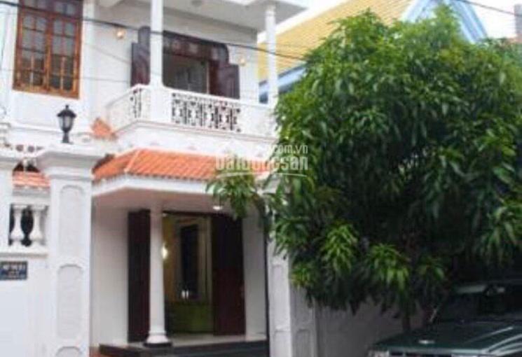 Định cư nước ngoài cần bán biệt thự bãi Thuỳ Vân, TP. Vũng Tàu. LH 0901633866