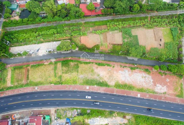Chính chủ rao bán lô đất L24 - 2 mặt tiền tại Hữu Lộc Văn An Chí Linh