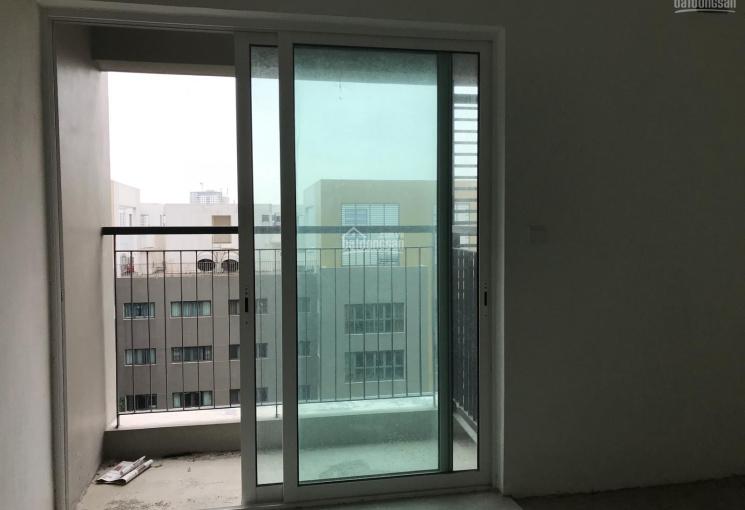CC cắt lỗ sâu căn hộ 3PN chung cư Seasons Avenue Mỗ Lao, giá 2.68 tỷ, nhận nhà luôn