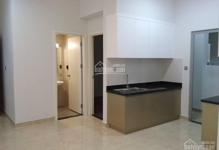Bán căn hộ LuxGarden 2PN 77m2 giá 2,1 tỷ bao trọn thuế phí. Cam kết đúng giá trị không đăng giá ảo