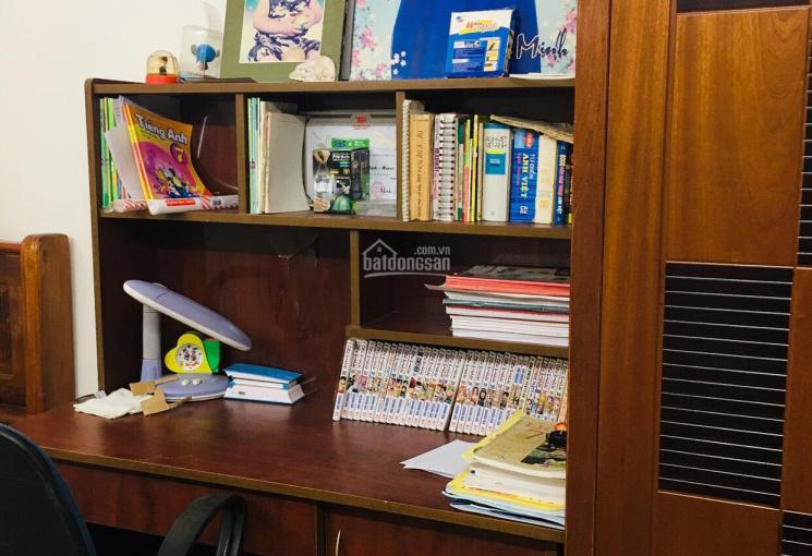 Tôi chính chủ cần bán nhà riêng tự xây Văn Quán - Trần Phú - HĐ. Để lại nội thất 2tỷ15, 0964427111