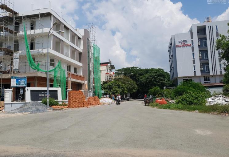Cần bán đất dự án Phúc Hưng giá 22 triệu/m2, liên hệ: 0917.888.952 gặp Phú