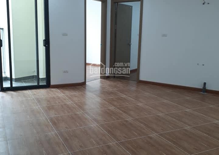 Bán căn 02 chung cư Samsora Premier Hà Đông, 69.4m2 nội thất cơ bản giá 1.68 tỷ, bao phí