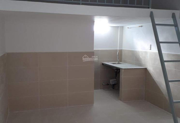 Cho thuê phòng trọ ký túc xá sinh viên, có gác mới xây quận Bình Thạnh - LH ngay 0908055518