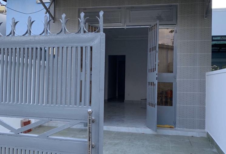 Cần bán nhà cấp 4 1/Nguyễn Văn Quá, Q12