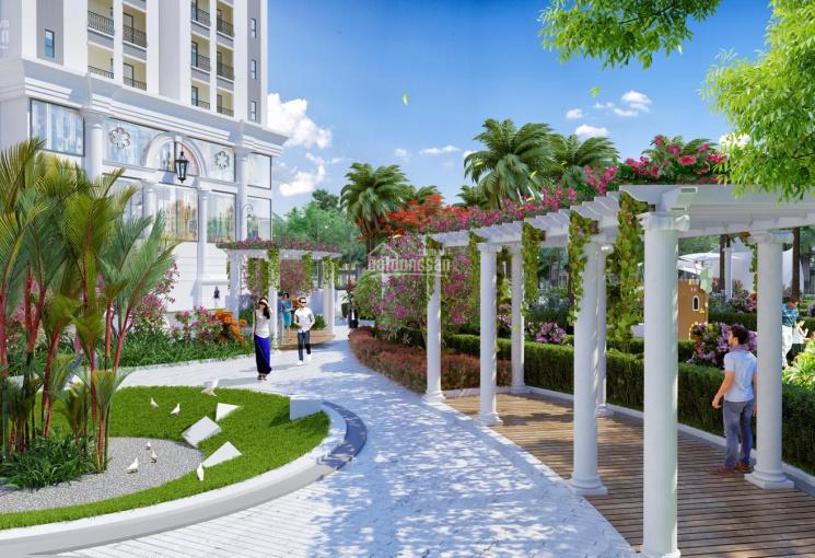 Chính chủ cần bán gấp căn VIP R1-08 2pn Florence Mỹ Đình căn đẹp tầng trung view SVĐ và F1