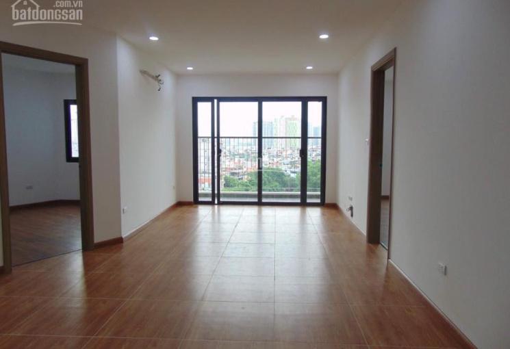Cần tiền bán gấp ngang giá CĐT chung cư Samsora Premier, 2PN nội thất cơ bản, giá 1.8 tỷ