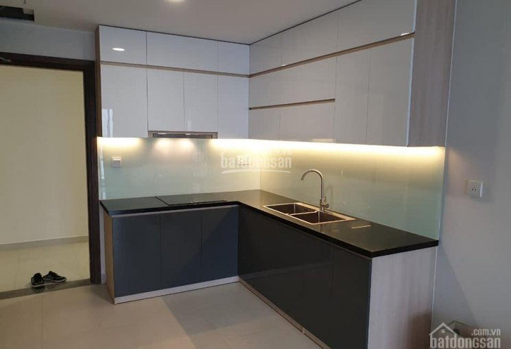 Cần cho thuê căn hộ M - One Gia Định 2 phòng ngủ, 2WC 69.30m2 NTCB giá 13 triệu/tháng