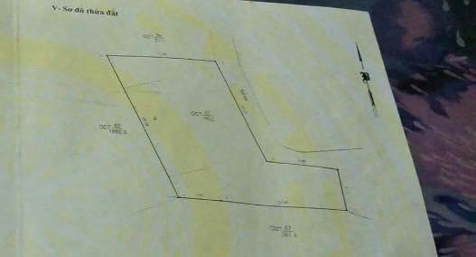Bán nhà 9 căn nhà trọ 196.2m2, cách đường Nguyễn Thị Định 30m, hướng Đông, 11 tỷ-09331824632 Lê Duy