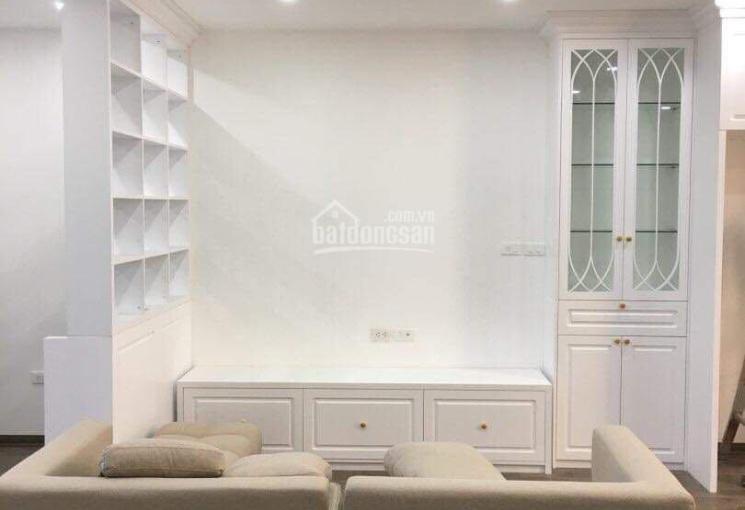 Chính chủ bán căn hộ 1305 79m2 chung cư AZ Lâm Viên. LH: 0941001606