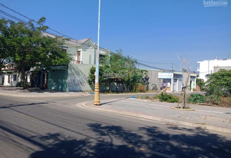 Cần bán 3 lô đất hẻm 1 Chi Lăng, Phường 12 gần bến xe mới TP đang triển khai