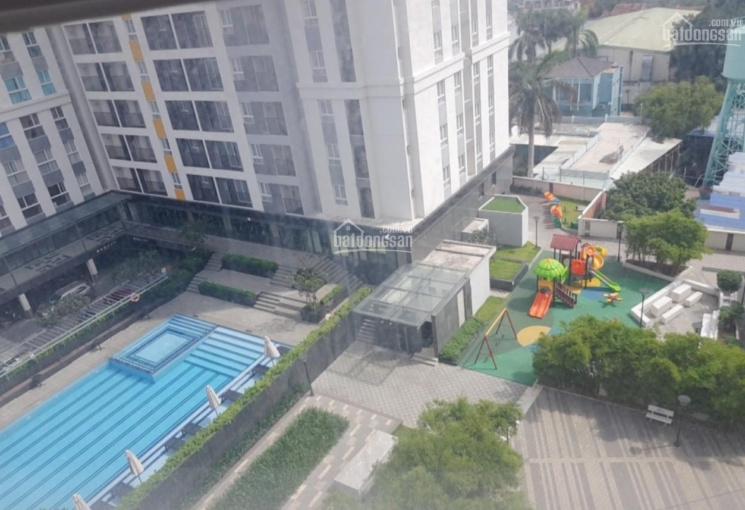 Cho thuê căn hộ City Tower Thuận An, gần Aeon Mall 2PN 60m2, đầy đủ nội thất giá chỉ từ 8tr/tháng