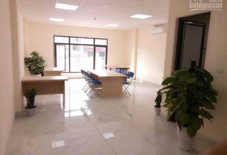 Thuê văn phòng 35m2 - 50m2 tặng bảo hiểm PVI trị giá 125 triệu, giá chỉ 5.8tr/th. LHCC 0833052828