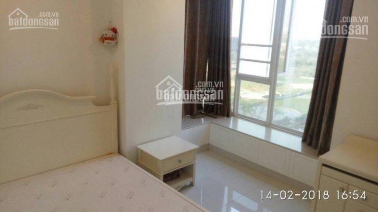 Tôi cần cho thuê căn hộ Terra Rosa khu dân cư 13E Intresco Phong Phú, đường NVL giá rẻ