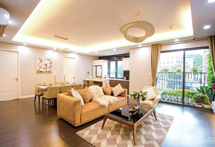 Mở bán 16 căn 3PN suất ngoại giao tầng đẹp giá tốt nhất - Imperia Sky Garden - TPKD: 082.5050.686