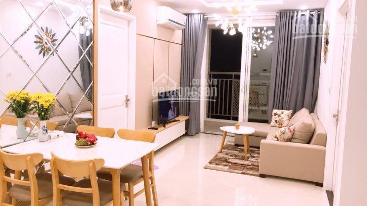Bán gấp căn Sài Gòn Mia loại 1PN - 2PN - 3PN, officetel, full nội thất, giá cực đẹp, LH 0938074203
