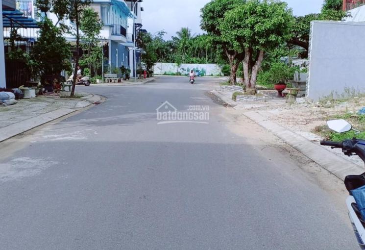 Bán đất KDC Bắc Lê Lợi Phường Nghĩa Lộ TP Quảng Ngãi