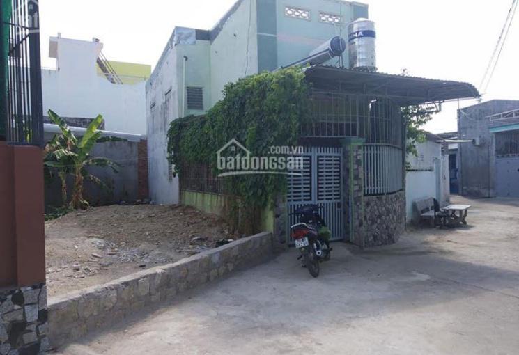 Bán nhanh lô đất Vĩnh Hoà, Nha Trang, đường ô tô
