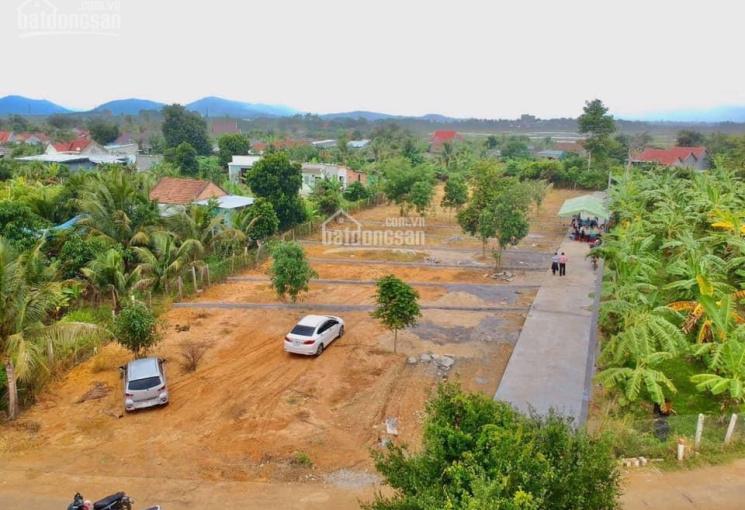 Tặng ngay 2 chỉ vàng SJC khi mua đất tại xã Diên Bình, Diên Khánh cách Nha Trang chỉ 10p