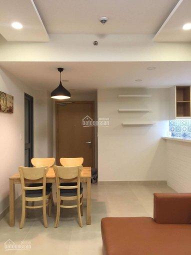 Giỏ hàng giá thị trường các căn Masteri Thảo Điền nên mua xem nhà trực tiếp,Từ 1-3PN. 0936721723