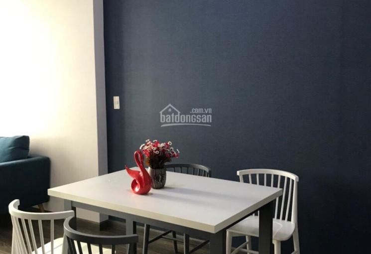 Cho thuê căn hộ City Tower 2PN DT 60m2 đầy đủ nội thất đẹp xinh giá 8.5tr/tháng nhận nhà ở ngay