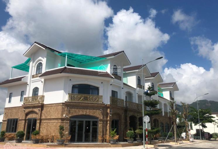 Chuyên tư vấn mua bán đất nền Goldenbay Hưng Thịnh giá tốt nhất dự án. Liên hệ 0909616400