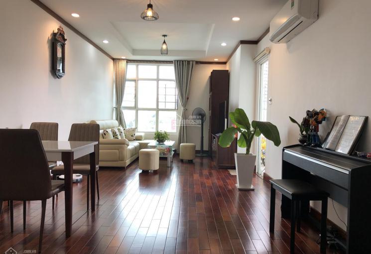 Căn hộ giá tốt tháng 12/2019- sales mạnh cuối năm - căn hộ Hoàng Anh Thanh Bình. LH 0905521556