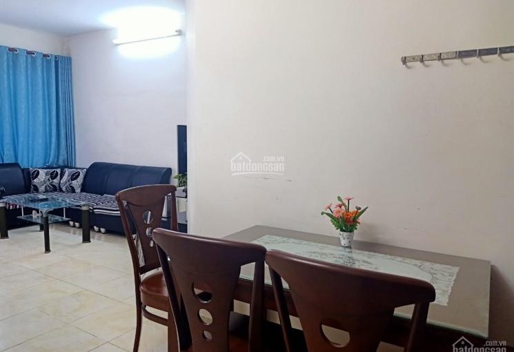 Bán căn hộ 50m2, 1PN, tầng cao, view biển, tại chung cư Osc Land, Vũng Tàu. 1,1 tỷ. LH: 0908209586